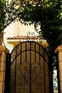 jasmine gateway