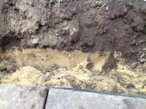 Excavating no.4 2.16