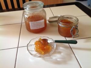 Marmalade 3.16