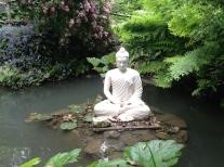 Heller garden L Garda 6.16