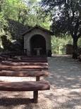 S Francis hermitage 5.16